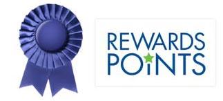 Quỹ giải thưởng