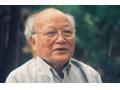 Nhà văn Tô Hoài - Người sống trọn vẹn với lương tâm