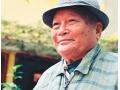 Tô Hoài - Người ''hiểu hết sự đời''