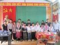 Trung tâm chuyên đề báo Người Hà Nội